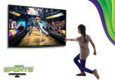 Kinect Sports - Fotos - Artworks - Bild 1