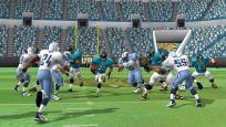 Madden NFL 11 - Screenshots - Bild 39