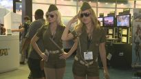 E3 2010 - Babes - Artworks - Bild 23