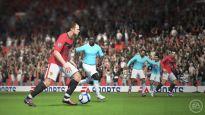 FIFA 11 - Screenshots - Bild 1
