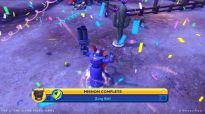 Toy Story 3 - Das Videospiel - Screenshots - Bild 14