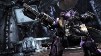 Transformers: War for Cybertron - Screenshots - Bild 9