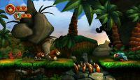 Donkey Kong Country Returns - Screenshots - Bild 7