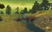 Allods Online - Volume 1: Offenbarungen von Gipat - Screenshots - Bild 8