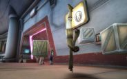 Star Wars: Clone Wars Adventures - Screenshots - Bild 27