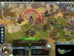 Civilization V - Screenshots - Bild 4