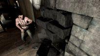 SAW II: Flesh and Blood - Screenshots - Bild 2