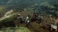 Der Herr der Ringe: Der Krieg im Norden - Screenshots - Bild 8