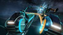 Tron: Evolution - Screenshots - Bild 6