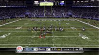 Madden NFL 11 - Screenshots - Bild 7