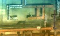 Der Schattenläufer und die Rätsel des dunklen Turms - Screenshots - Bild 1