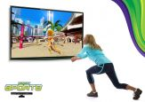 Kinect Sports - Fotos - Artworks - Bild 9