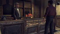 Mafia II - Screenshots - Bild 10
