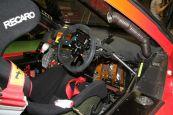 Gran Turismo 5 vs. Wirklichkeit - Artworks - Bild 10