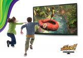 Kinect Adventures - Fotos - Artworks - Bild 3