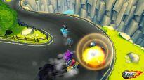 TNT Racers - Screenshots - Bild 7