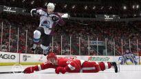 NHL 11 - Screenshots - Bild 7