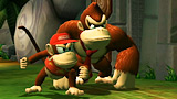 Bild zu Donkey Kong Country Returns 3D