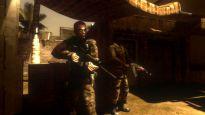 Shadow Harvest - Screenshots - Bild 1
