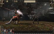 Disciples III: Renaissance - Screenshots - Bild 2