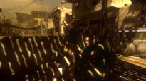 Shadow Harvest - Screenshots - Bild 28