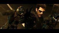 Deus Ex 3: Human Revolution - Screenshots - Bild 11