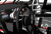 Gran Turismo 5 vs. Wirklichkeit - Artworks - Bild 3