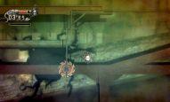 Der Schattenläufer und die Rätsel des dunklen Turms - Screenshots - Bild 50