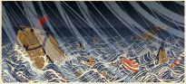 Shogun 2: Total War - Artworks - Bild 5