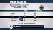 Madden NFL 11 - Screenshots - Bild 54