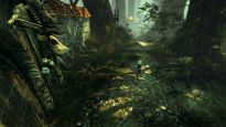 The Witcher 2: Assassins of Kings - Screenshots - Bild 8