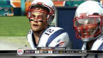 Madden NFL 11 - Screenshots - Bild 26