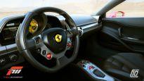 Forza Motorsport 4 - Screenshots - Bild 2