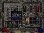 Diablo II: Lord of Destruction - Screenshots - Bild 5