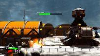 Bionic Commando Rearmed 2 - Screenshots - Bild 2