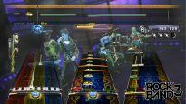 Rock Band 3 - Screenshots - Bild 5