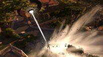XCOM - Screenshots - Bild 5