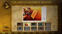 Monkey Island 2: LeChuck's Revenge Special Edition - Screenshots - Bild 11