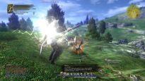Final Fantasy XIV Online - Screenshots - Bild 10