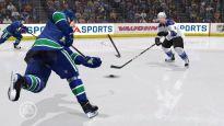 NHL 11 - Screenshots - Bild 4
