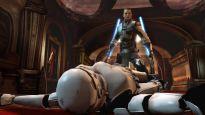 Star Wars: The Force Unleashed 2 - Screenshots - Bild 15