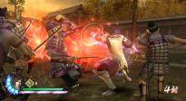 Samurai Warriors 3 - Screenshots - Bild 18