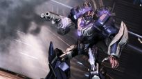 Transformers: War for Cybertron - Screenshots - Bild 17
