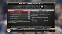 Madden NFL 11 - Screenshots - Bild 22