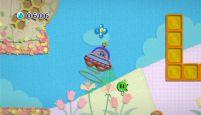 Kirby's Epic Yarn - Screenshots - Bild 8