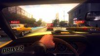Driver: San Francisco - Screenshots - Bild 2