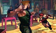 Super Street Fighter IV 3D - Screenshots - Bild 1
