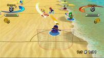 Mario Sports Mix - Screenshots - Bild 3