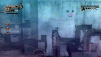 Der Schattenläufer und die Rätsel des dunklen Turms - Screenshots - Bild 61