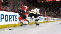 NHL 11 - Screenshots - Bild 3